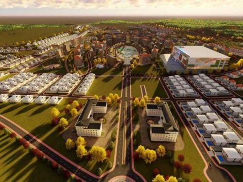 Arapi ulažu nekoliko desetina milijuna eura u Vareš