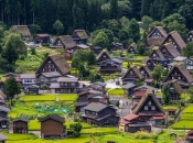 Japanci poklanjaju napuštene kuće