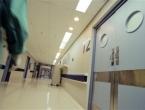 Gube 6.400 liječnika, hitno traže nove