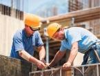 Više od 100 tisuća radnika u BiH nemaju uvezan radni staž