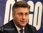 Plenković o haškim presudama: Hrvatska nema nikakvih dilema