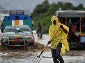 Meksiko i Venezuela pomažu SAD-u u borbi s poplavom