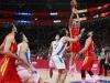 Španjolska svjetski prvak u košarci