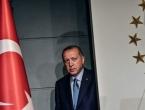 Erdogan: Javnost želi da se ponove izbori u Istanbulu