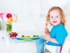 Dajte djeci voće, a ne voćni sok