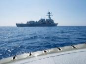 Rusija i Kina jačaju vojno partnerstvo u Tihom oceanu, Japan zabrinut