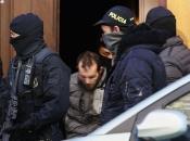 Francuska za sada neće prihvatiti europske džihadiste