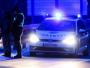 Kod Gačića pronađena velika količina streljiva, pucao iz šmajsera i pištolja