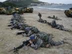 Amerika, Japan i Južna Koreja pokrenuli vojne vježbe zbog prijetnji od Sjeverne Koreje