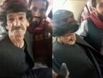 Talibani pogubili poznatog afganistanskog komičara
