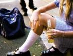 Mladi u BiH misle da kockanjem mogu zarađivati, ovisni su o internetu, piju...