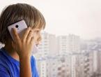 Dječak nazvao hercegovački radio: Majka mi je u bolnici, a ja sam zločest i jako mi je žao