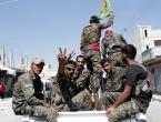 Sirijski Kurdi uzvratili prijetnju turskom predsjedniku