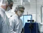 Vrh epidemije koronavirusa u Kini završen