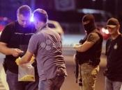 Mostar: Kod uhićenih pronađeno 1080 paketića heroina
