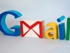Gmailu je odzvonilo?