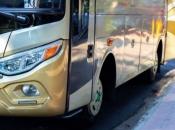 Putnica iz BiH pozitivna na koronu putovala za Njemačku u punom autobusu