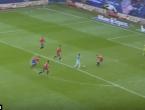 Messi promiješao petoricu i rutinski zabio