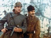 Formira se povjerenstvo za utvrđivanje zločina iz Drugog svjetskog rata