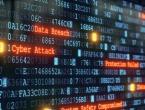 Hakeri nanose milijunske štete velikim kompanijama