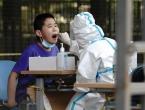 Povratak bolesti: Kina bilježi rast novozaraženih