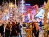 Advent u Zagrebu ipak će se održati, ali u nešto drugačijem izdanju!