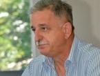 Gilja imenovan za generalnog direktora EP HZHB