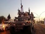 Obrana Mosula: ISIL-ovci briju brade, miniraju grad...