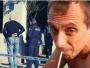 Novi detalji stravičnog ubojstva na Lošinju