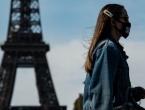 U Francuskoj blizu 20.000 umrlih, 395 u 24 sata