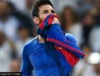 Messi pred potpisom novog ugovora, postaje najplaćeniji nogometaš svijeta