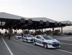 Srbija pripremila stroge protumjere Hrvatskoj