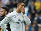 Navijači: Ronaldo treba otići iz Reala