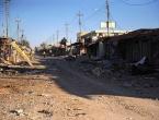 ISIL je u potpunosti poražen