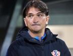 Dalić: Utakmicu moramo shvatiti ozbiljno