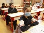 Sindikat učitelja HNŽ: Škole nisu izvor zaraze