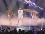 Hrvatska bez finala Eurosonga