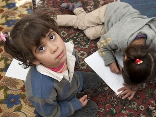 BiH ima milijun izbjeglica i 121 kolektivni centar