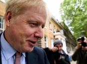 """Favorit za nasljednika May: """"Neću EU platiti 39 milijardi funti za Brexit"""""""
