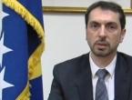 Čavara: Realno je da u utorak imamo i Vladu F BiH i Vijeće ministara
