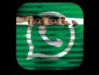 WhatsApp izgubio milijune korisnika