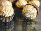 Ferrero traži degustatora: Zamislite da vam plate da jedete Nutellu, Rafaelo, Ferrero Rocher