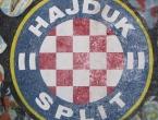 Zbog dugovanja od 4.000 eura splitski Hajduk završio u blokadi