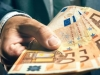 Najviše i najniže plaće u Njemačkoj u 2019.