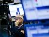 Pale cijene dionica na Wall Streetu
