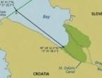 Slovenci dobili gotovo cijeli Piranski zaljev i pristup otvorenom moru