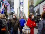 'Vrhunac epidemije prolazi, idu smjernice za otvaranje ekonomije'