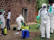 Više od 2.000 smrtnih slučajeva u epidemiji ebole u Kongu