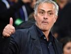 Mourinho ima novi posao i odličnu plaću