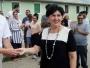 Hrvatski zastupnici protiv odluke o Salakovcu